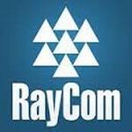 raycom1