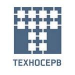 tehnoserv_as_1