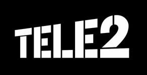 tele21